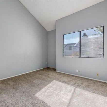 Rent this 2 bed condo on 182 Bronze Way in Vista, CA 92083