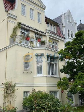 Rent this 4 bed apartment on Bremen in Free Hanseatic City of Bremen, Germany