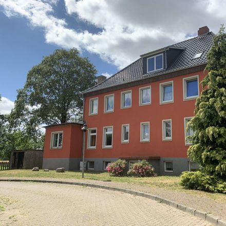 Rent this 2 bed loft on Wilmshagen 25 in 18519 Sundhagen, Germany