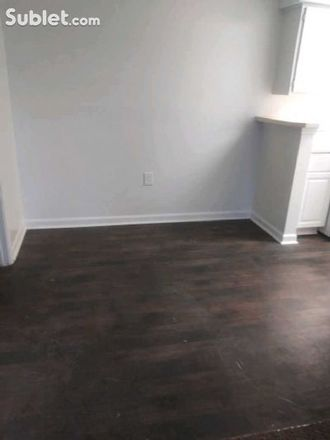 Rent this 2 bed townhouse on 2647 Old Hapeville Road Southwest in Atlanta, GA 30315