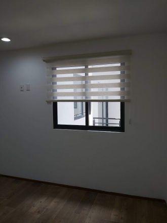 Rent this 2 bed apartment on Flavourite in Calle Adolfo Prieto, Del Valle Centro