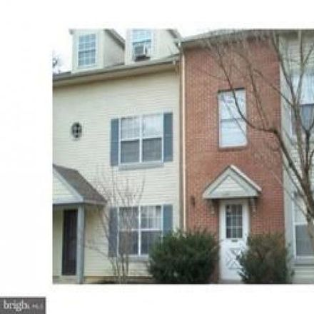 Rent this 3 bed condo on 6148 Sea Lion Place in Dorchester, MD 20603