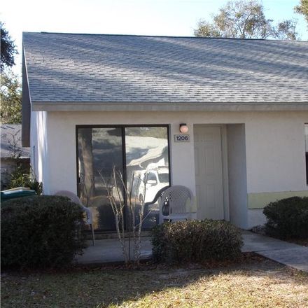 Rent this 2 bed house on Tamiami Lane in Inverness, FL 34450