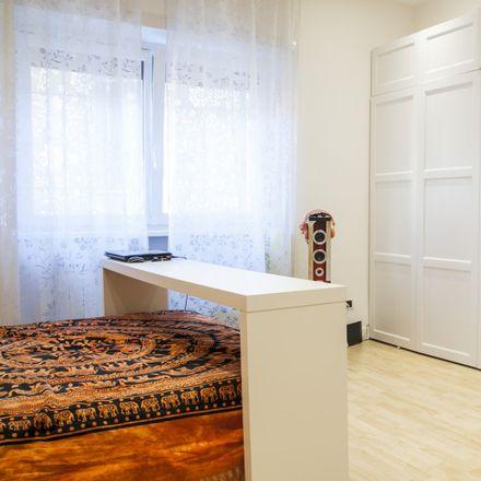 Rent this 2 bed apartment on Chiti Fratelli in Via Annia Regilla, 00178 Rome RM