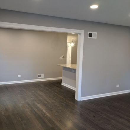 Rent this 3 bed house on 718 South Cornell Avenue in Villa Park, IL 60181
