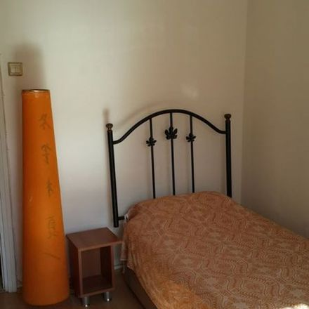 Rent this 1 bed apartment on Rüzgar Eczanesi in Nüzhetiye Caddesi, 34357 Beşiktaş