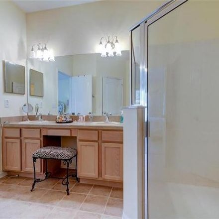 Rent this 2 bed house on 2919 Tanglewylde Drive in Pasco County, FL 34638
