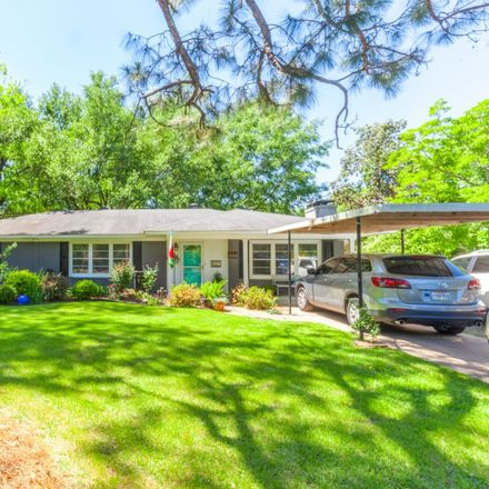 Rent this 3 bed house on 1603 Frances Place in Monroe, LA 71201