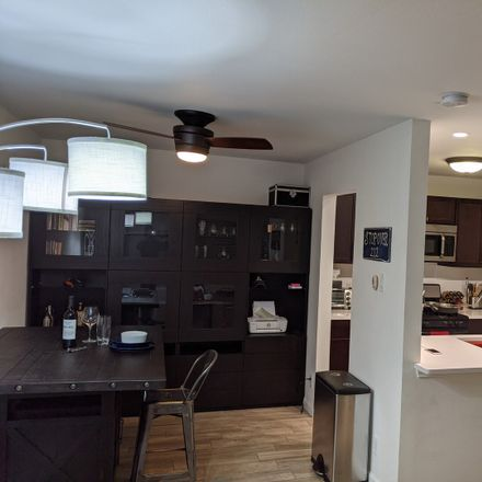 Rent this 1 bed condo on 703 Wickford Circle in Austin, TX 78704