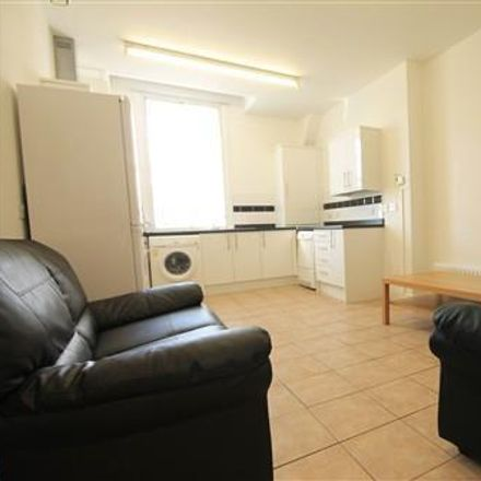 Rent this 6 bed apartment on Ottoman in Clayton Street West, Newcastle upon Tyne NE1 4EX