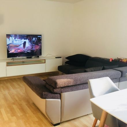 Rent this 2 bed apartment on North Rhine-Westphalia