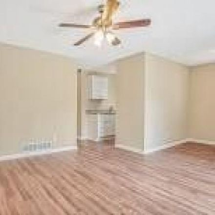 Rent this 3 bed house on 2729 Pinella Drive Southwest in Peachtree City, GA 30331