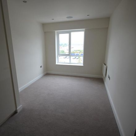 Rent this 2 bed apartment on Aerodrome Road in London NW9 5UZ, United Kingdom