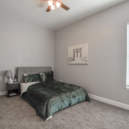 Rent this 1 bed room on 3646 North 51st Street in Tampa, FL 33619