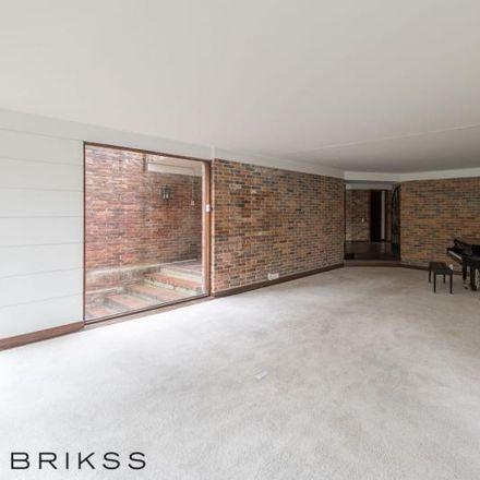 Rent this 4 bed apartment on Carrera 77 in Localidad Suba, 111121 Bogota