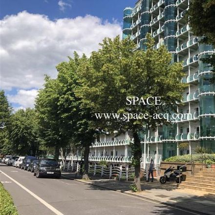 Rent this 2 bed apartment on Sydney Road in London EN2 6TS, United Kingdom