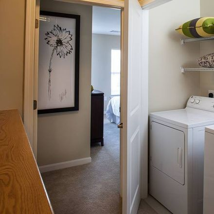 Rent this 1 bed apartment on 140 Lincoln Street in Marlborough, MA 01752
