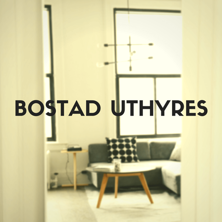 Rent this 3 bed apartment on Fjällnejlikan in 424 48 Gothenburg, Sweden