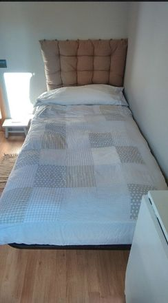Rent this 2 bed room on Túnel de Can Rabella in 08190 Sant Cugat del Vallès, Spain