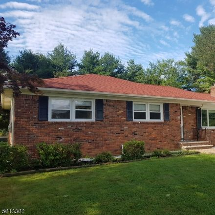 Apartments For Rent In Livingston Nj 07039 Usa Rentberry