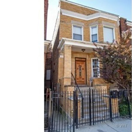 Rent this 7 bed duplex on West Warren Boulevard in Chicago, IL 60612