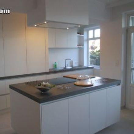 Rent this 2 bed apartment on Leeuwerikstraat 62 in 2018 Antwerp, Belgium