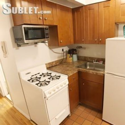 Rent this 1 bed apartment on 222 Lexington Avenue in New York, NY 10016