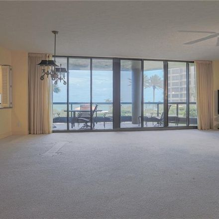 Rent this 3 bed condo on 1241 Gulf of Mexico Dr in Longboat Key, FL