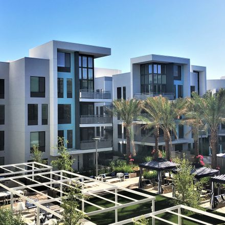 Rent this 1 bed apartment on Rio Salado Pathway in Tempe, AZ