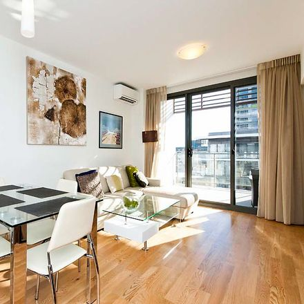 Rent this 1 bed room on 195/143 Adelaide Terrace
