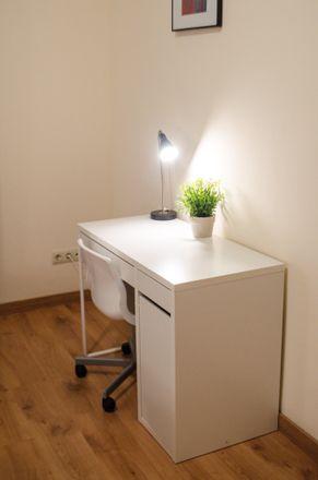 Rent this 10 bed room on Carrer de Muntaner in 92, 08011 Barcelona