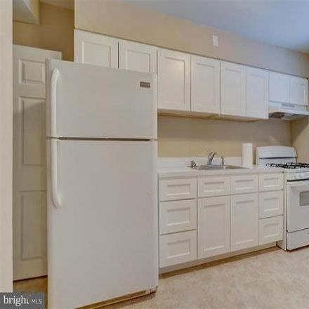 Rent this 3 bed house on 162 Cherrydell Road in Catonsville, MD 21228