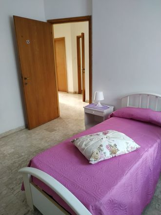 Rent this 10 bed room on Viale Guglielmo Marconi in 261, 65126 Pescara PE