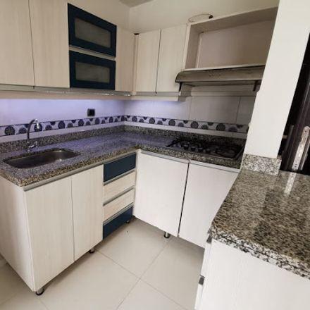 Rent this 3 bed apartment on Comuna 12 - La América in Medellín, Valle de Aburrá