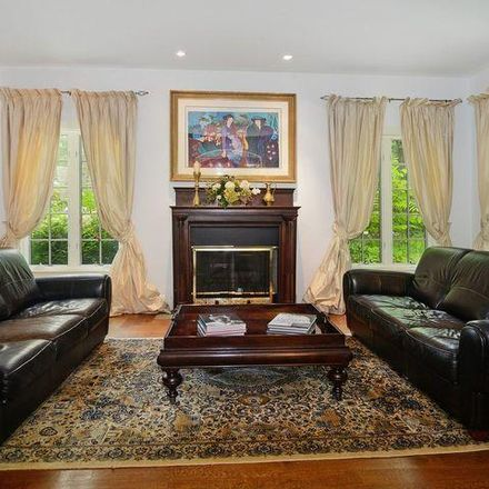 Rent this 4 bed house on Corsett Lane in Palisades, NY 10964
