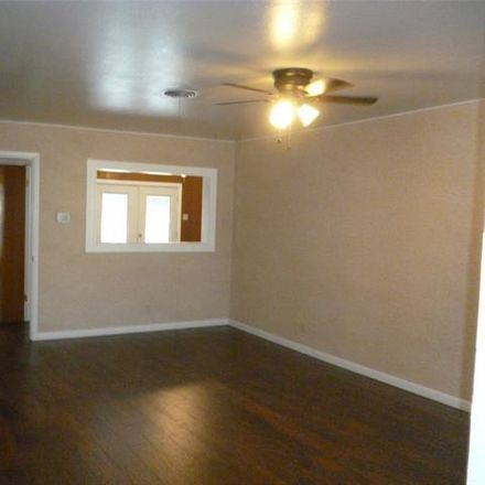 Rent this 3 bed house on 1121 Patricia Drive in Sherman, TX 75090