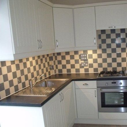 Rent this 2 bed house on Brentvale Avenue in London UB1 3ER, United Kingdom