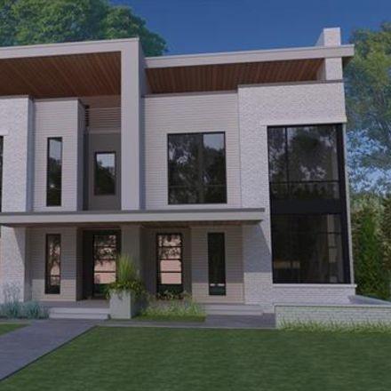 Rent this 4 bed duplex on 1008 Kirkwood Avenue Southeast in Atlanta, GA 30316