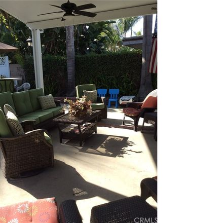 Rent this 5 bed house on 4909 Lido Sands Drive in Newport Beach, CA 92663