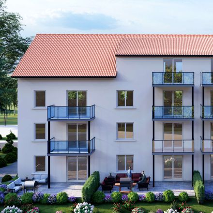 Rent this 2 bed apartment on Bergstraße 7 in 01877 Bischofswerda, Germany