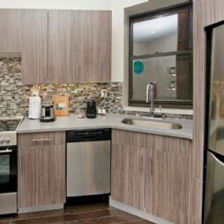 Rent this 2 bed apartment on 321 East 54th Street in New York, NY 10022