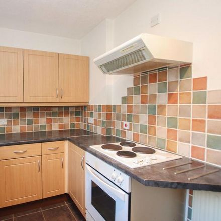Rent this 2 bed apartment on 13 - 24 Pangfield Park in Coventry CV5 9NR, United Kingdom