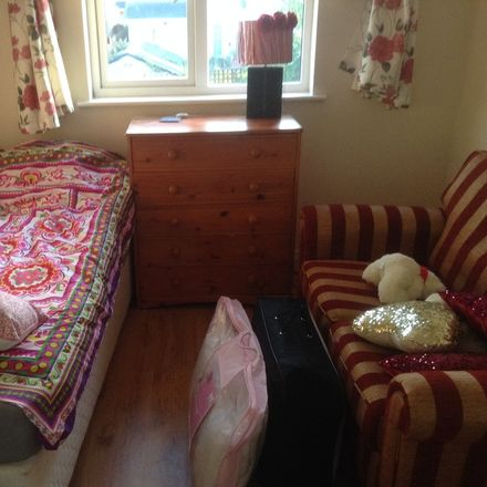 Rent this 1 bed house on Betaghstown in Julianstown, L