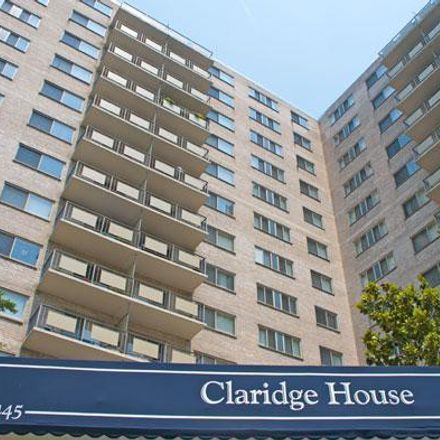 Rent this 3 bed apartment on 1607 Ballard Street in Silver Spring, MD 20910