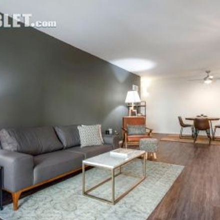 Rent this 1 bed apartment on 10990 Rochester Avenue in Los Angeles, CA 90024-3990