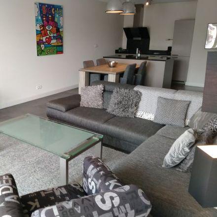 Rent this 2 bed apartment on Ongebroken Verzet in West-Kruiskade, 3012 CC Rotterdam
