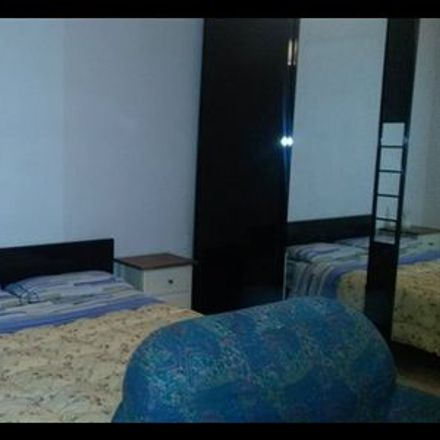 Rent this 1 bed room on Parabiago in LOMBARDY, IT