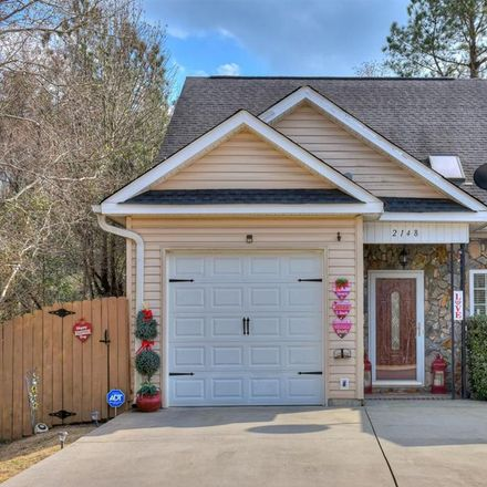 Rent this 3 bed loft on 2148 Reserve Lane in Augusta, GA 30907