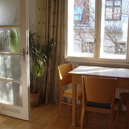 Rent this 0 bed apartment on Mariahilfer Str. in Wien, Austria