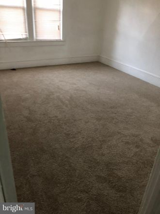 Rent this 2 bed townhouse on 136 Walnut Avenue in Lindenwold, NJ 08021